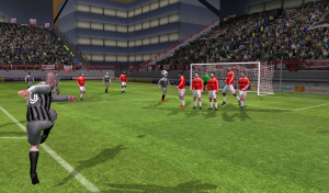 dream-league-soccer_sc_2